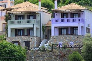 old-village-alonissos-01
